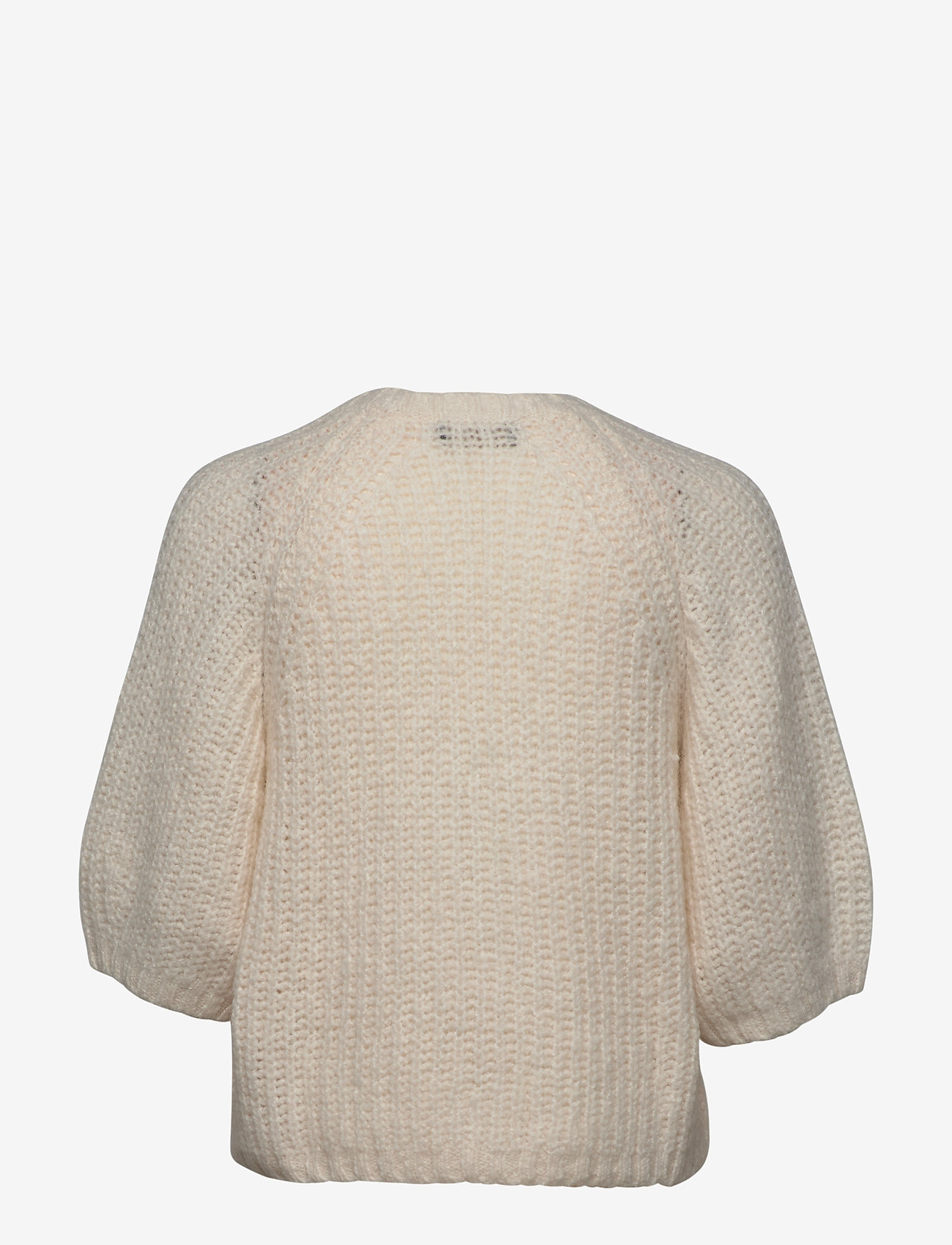 Coralie Knit (Off White) (1399 kr) - Morris Lady pwkQivsV