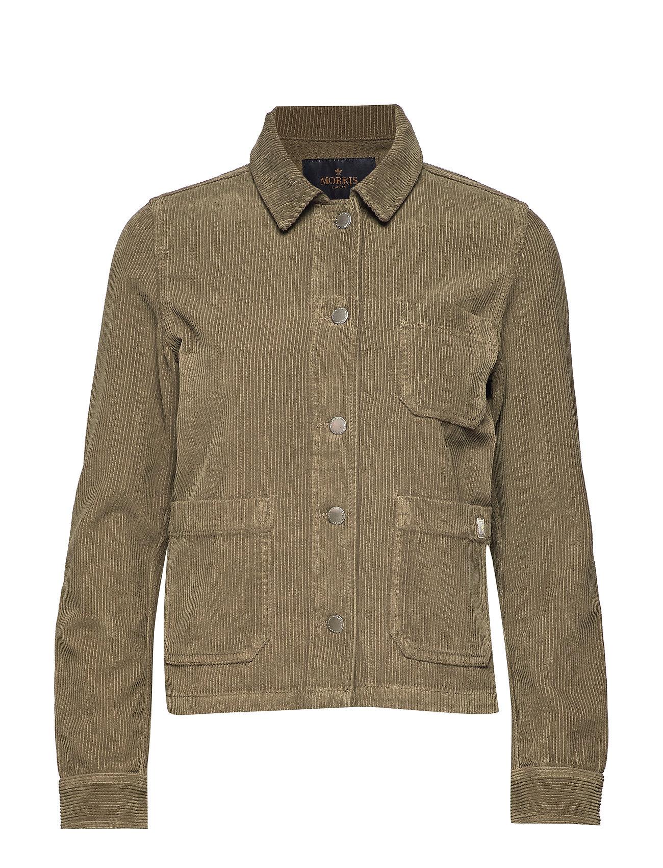 Morris Lady Alba Jacket