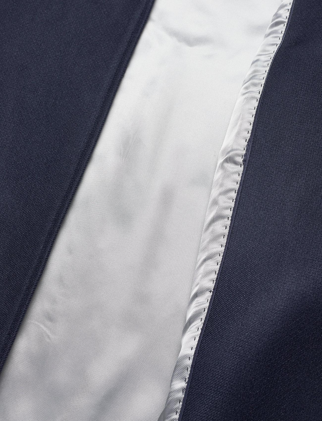 Robinne Coat (Navy) (259.35 €) - Morris Lady VHfsj