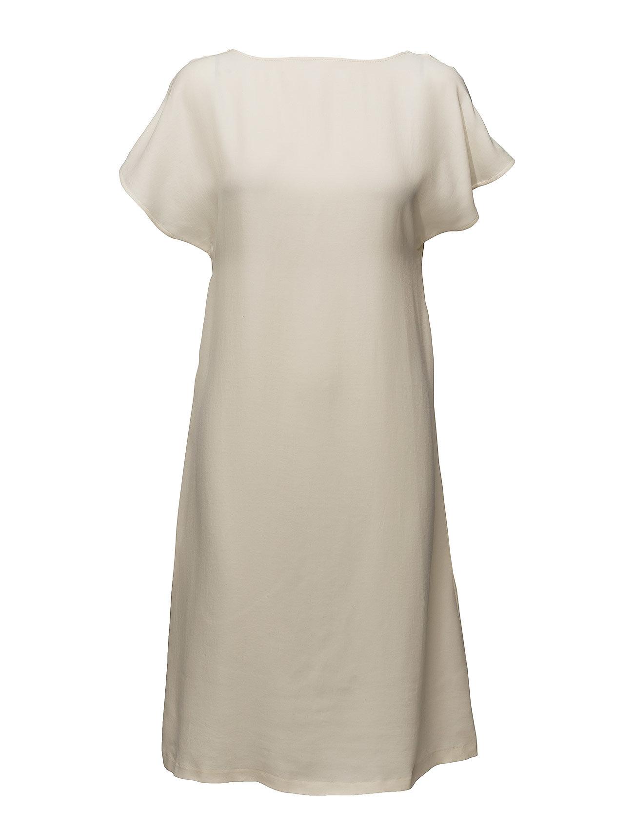 Deauville Dress - Morris Lady