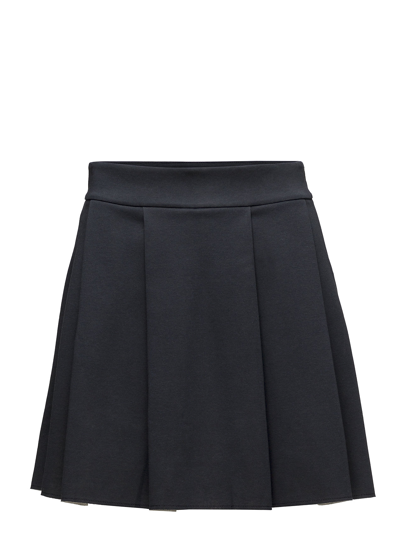 josette skirt  blue   844 35 kr  - morris lady