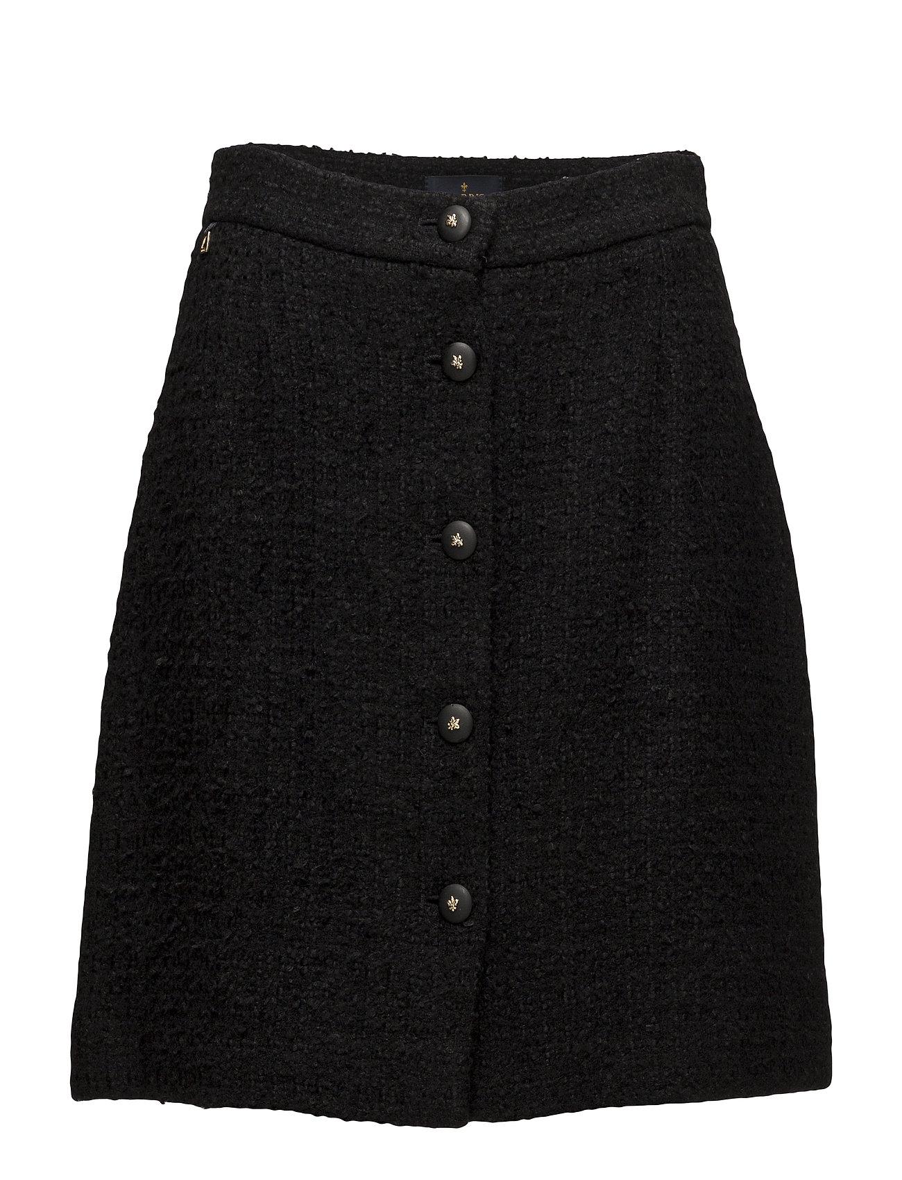 Morris Lady Fabienne Skirt Kjolar
