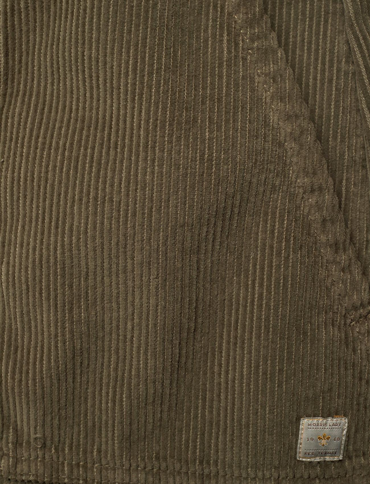 Morris Lady Alba Skirt - Spódnice OLIVE - Kobiety Odzież.