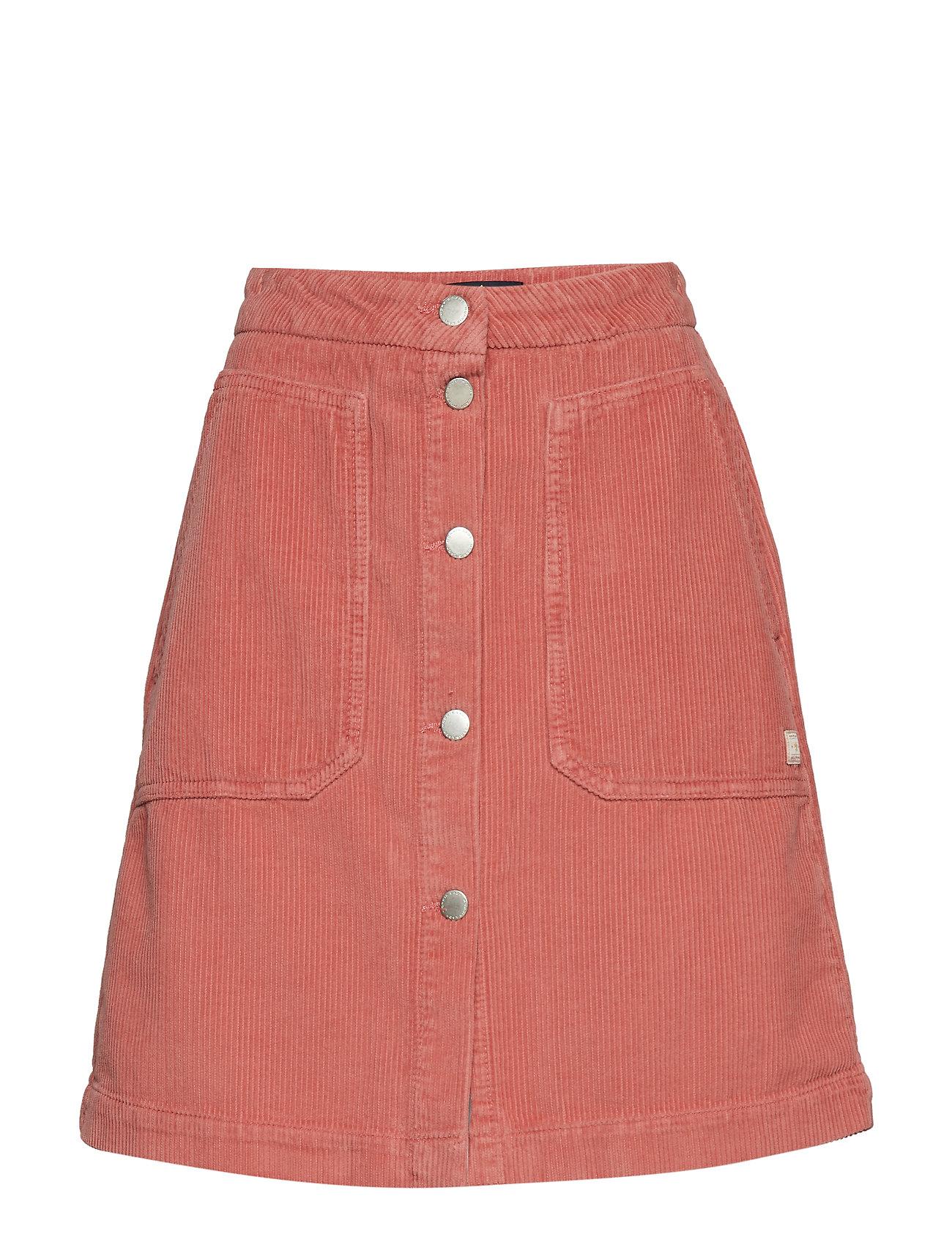 Morris Lady Alba Skirt - PINK