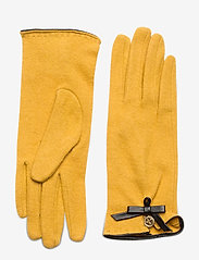 Morris Lady - Estee Glove - yellow - 0