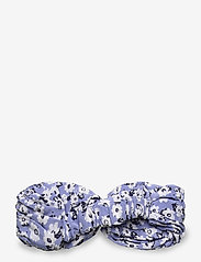 Morris Lady - Julee Headband - hair accessories - blue - 1