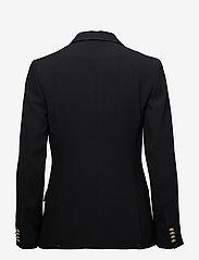 Morris Lady - Lulu Blazer - blazere - black - 1