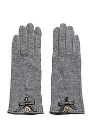 Estee Gloves - GREY