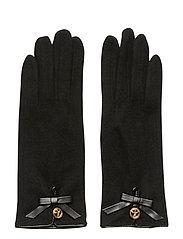 Estee Glove - BLACK