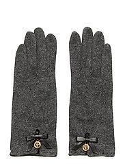 Estee Glove - GREY