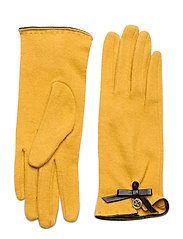 Estee Glove - YELLOW