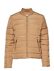 Dafne Jacket
