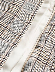 Morris Lady - Valeraine Jacket - casual blazers - off white - 4