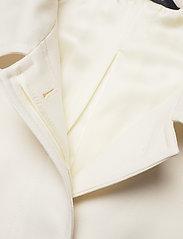 Morris Lady - Clara Jacket - lichte jassen - off white - 2