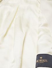 Morris Lady - Clara Jacket - lichte jassen - off white - 4