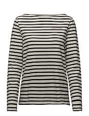 Leighton Sweatshirt