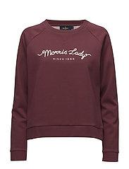 Morris Lady - Jacalyn Sweatshirt