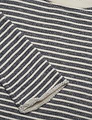Morris Lady - Allaire Sweatshirt - truien - blue - 2