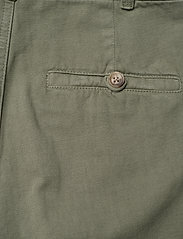 Morris Lady - Paulette Chino - chinos - olive - 4