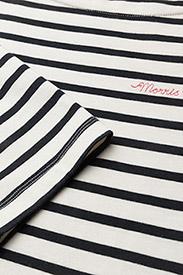Morris Lady - Leonie Dress - korte kjoler - off white - 2