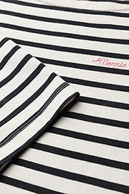 Morris Lady - Leonie Dress - off white - 2