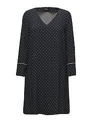 Morris Lady - Eve Printed Dress