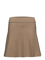 Morris Lady - Deauville Knit Skirt