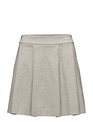 Morris Lady - Josette Skirt
