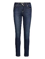 Monroe Jeans - DARK WASH