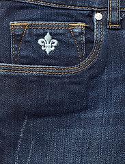 Morris Lady - Monroe Jeans - skinny jeans - dark wash - 2