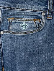 Morris Lady - Monroe Jeans - skinny jeans - lt wash - 2