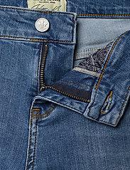 Morris Lady - Monroe Jeans - skinny jeans - lt wash - 3