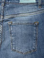 Morris Lady - Monroe Jeans - skinny jeans - lt wash - 4