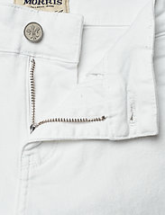 Morris Lady - Monroe Jeans - skinny jeans - white - 3
