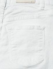 Morris Lady - Monroe Jeans - skinny jeans - white - 4
