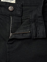 Morris Lady - Monroe Jeans - slim jeans - black - 3
