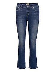 Agnes Jeans - BLUE