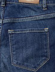 Morris Lady - Agnes Jeans - bootcut jeans - blue - 4