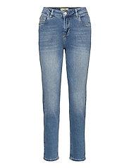 Bardot Jeans - BLUE WASH