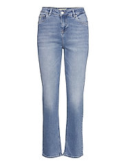Bardot Jeans - BLUE
