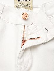 Morris Lady - Bardot Jeans - schlaghosen - off white - 3