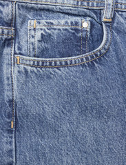 Morris Lady - Sophie Jeans - straight jeans - blue wash - 2