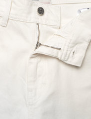 Morris Lady - Sophie Jeans - straight jeans - off white - 3