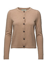 Morris Lady - Mathilde Cardigan