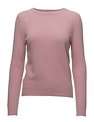 Linley Knit - PINK