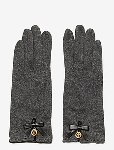 Estee Glove - GREY