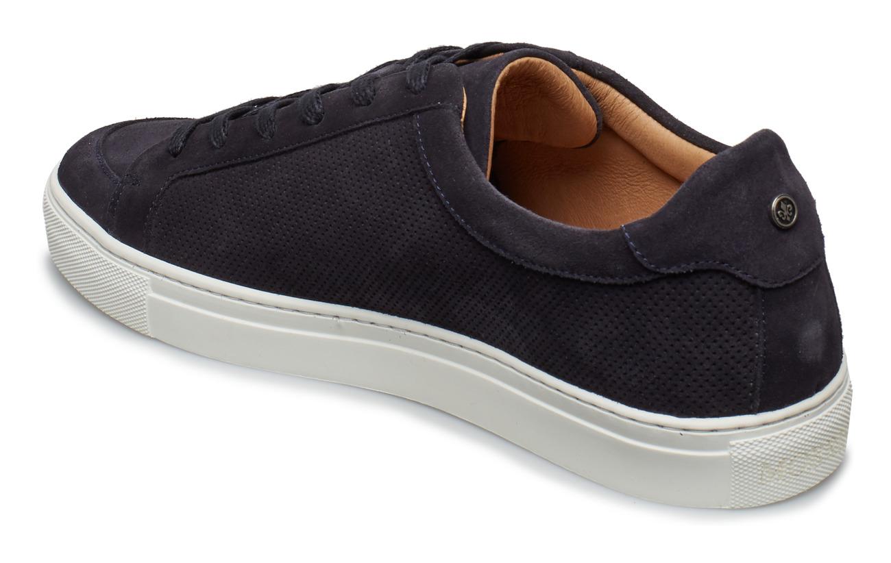 SneakersblueMorris SneakersblueMorris Chas SneakersblueMorris SneakersblueMorris Chas Chas Chas SneakersblueMorris SneakersblueMorris Chas Chas byf6gY7Iv