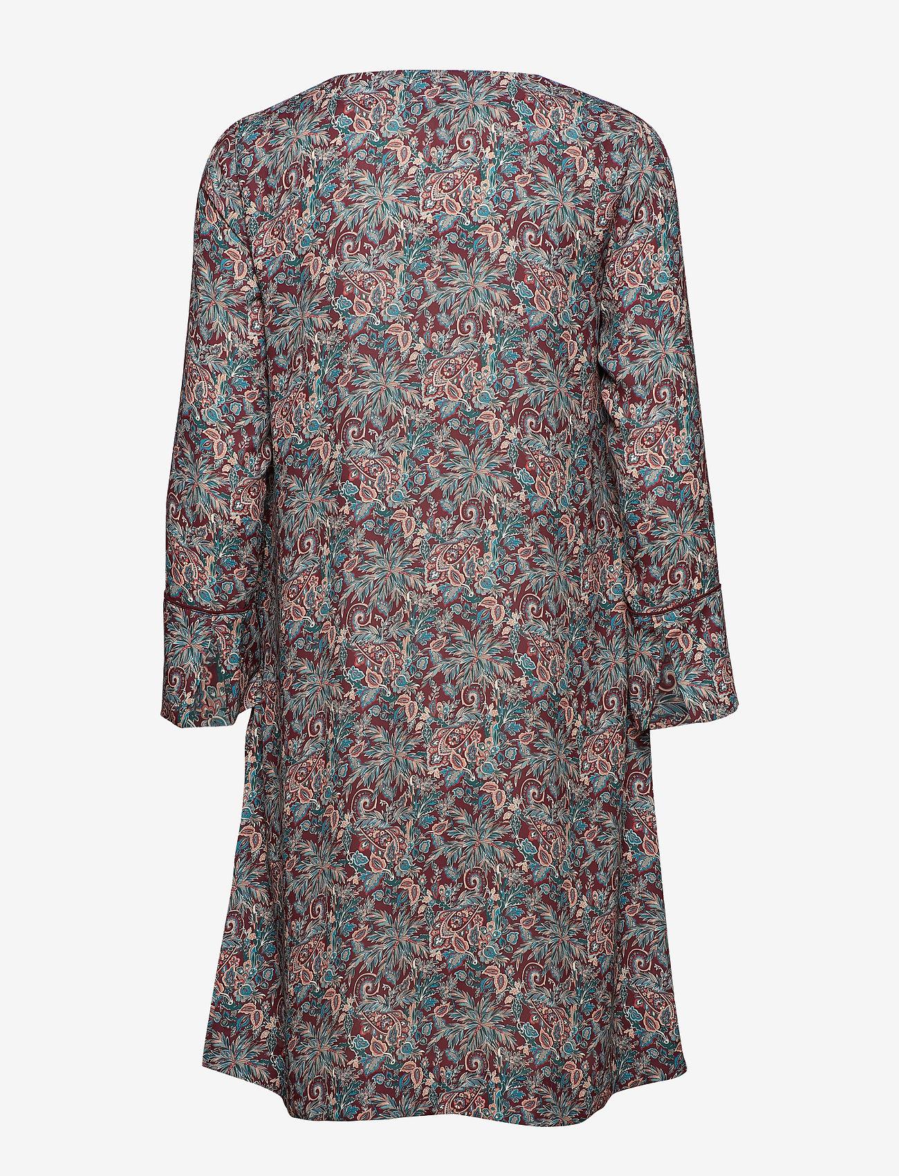 Morris Eve Liberty Dress - Blouses & Shirts