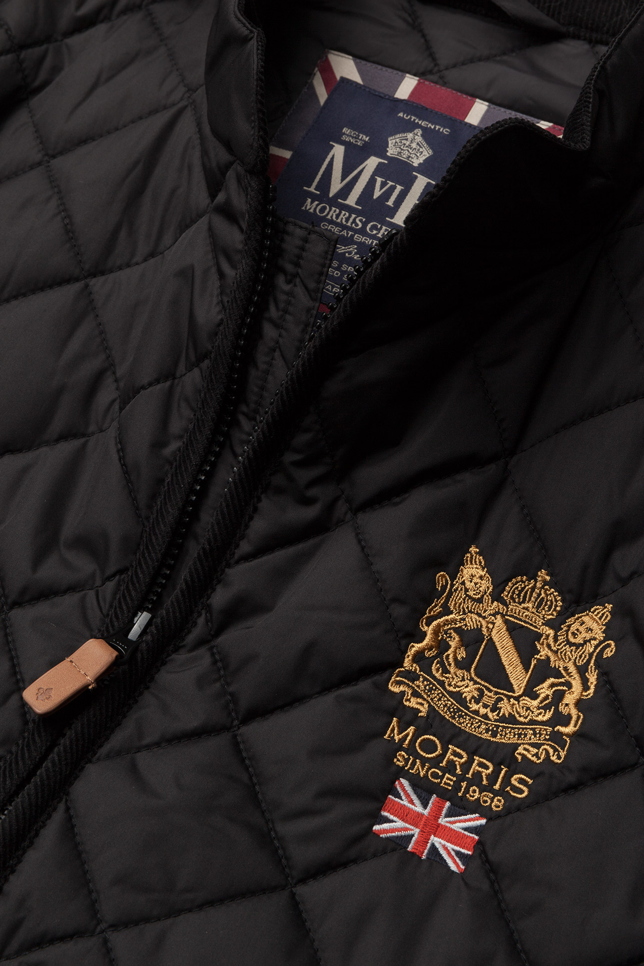 Quilted Quilted JacketblackMorris Quilted Trenton JacketblackMorris Trenton Trenton Quilted Trenton JacketblackMorris Quilted Trenton JacketblackMorris 5jLq3RA4