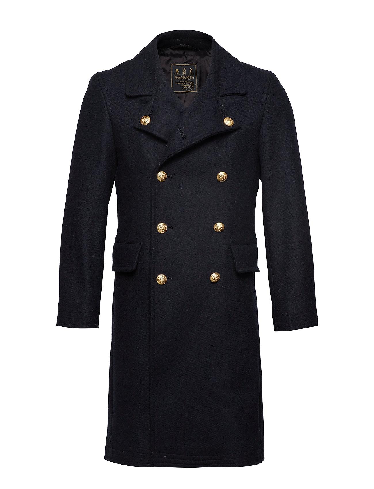 Morris Somerville Coat Ytterkläder